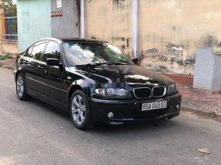 Bán xe BMW 3 Series năm sản xuất 2004 còn mới