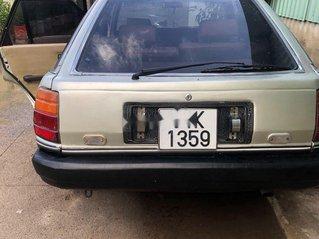Bán Toyota Corolla năm 1985, xe nhập chính chủ