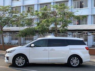 Cần bán Kia Sedona năm sản xuất 2019 còn mới