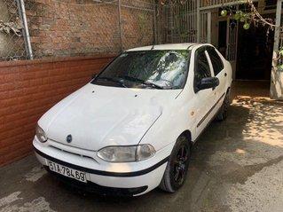 Cần bán xe Fiat Siena năm sản xuất 2003 còn mới giá cạnh tranh