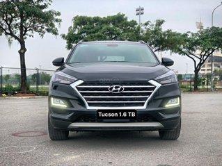 Cần bán gấp Hyundai Tucson 1.6 Turbo sx năm 2019, 865 triệu