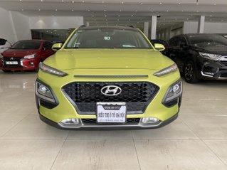Bán xe Hyundai Kona đi 25.000, xe siêu lướt và trả góp chỉ 227 triệu