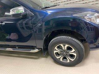 Bán Mazda BT 50 năm sản xuất 2020, giá cạnh tranh