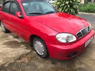 Cần bán gấp Daewoo Lanos sản xuất năm 2005, xe nhập, giá 88tr
