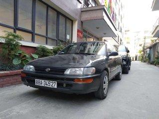 Cần bán lại xe Toyota Corolla năm 1997, nhập khẩu nguyên chiếc, giá tốt