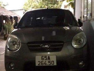 Bán ô tô Kia Morning năm 2009 còn mới, 195 triệu