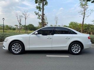 Cần bán xe Audi A4 sản xuất năm 2014, nhập khẩu còn mới, 830tr