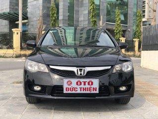 Bán nhanh chiếc Honda Civic 1.8AT