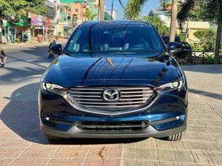 [Mazda Bình Triệu] cần bán CX8 trả trước 330tr+quà tặng phụ kiện giá trị