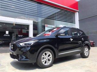 Cần bán xe MG ZS nhập Thái Lan năm 2021, giá 514tr