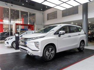 [Hồ Chí Minh] Mitsubishi Xpander lấy ngay chỉ với 138tr, tặng 5 chỉ vàng, giảm thêm tiền mặt trong tháng, lãi suất ưu đãi