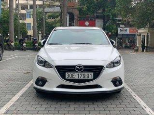 Cần bán lại xe Mazda 3 sx 2016 - 525 triệu
