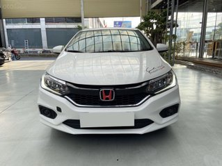 Bán xe Honda City 1.5CVT 2018.