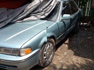 Cần bán Honda Accord đời 1987, xe nhập chính chủ