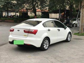 Bán Kia Rio 1.4 AT sản xuất năm 2016 số tự động