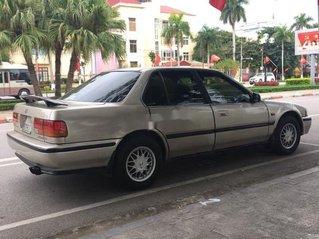 Bán xe Honda Accord năm sản xuất 1992, nhập khẩu, 58 triệu