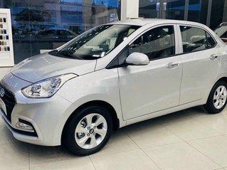 Bán ô tô Hyundai Grand i10 năm 2020, nhập khẩu, giá tốt