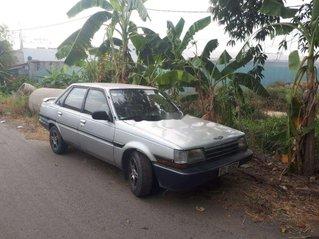 Xe Toyota Corona năm 1989, xe nhập, giá 41tr