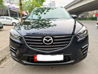 Cần bán gấp Mazda CX 5 năm 2016, giá 700tr