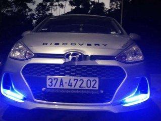 Bán Hyundai Grand i10 sản xuất năm 2018 còn mới