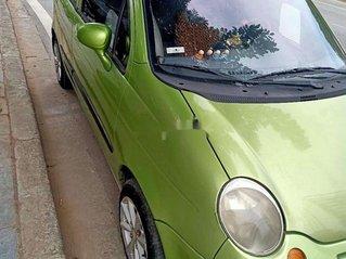 Bán Daewoo Matiz năm sản xuất 2008 còn mới, giá tốt
