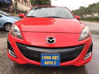 Bán Mazda 3 sản xuất năm 2011
