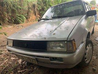 Bán xe Toyota Corolla năm 1983, nhập khẩu