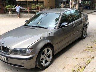Cần bán gấp BMW 3 Series năm 2003, giá chỉ 160 triệu