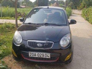 Bán ô tô Kia Morning sản xuất năm 2012 còn mới