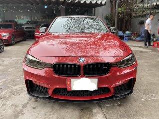 Bán BMW 3 Series 320i năm sản xuất 2016