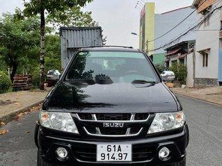 Bán xe Isuzu Hi lander sản xuất 2005 còn mới, giá tốt