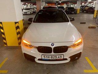 Bán BMW 3 Series 320i sản xuất năm 2015 còn mới