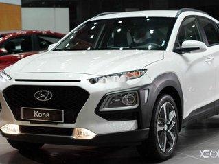 Cần bán xe Hyundai Kona 2.0AT năm sản xuất 2021, 609 triệu