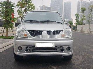 Cần bán xe Mitsubishi Jolie sản xuất 2005 còn mới, giá chỉ 175 triệu