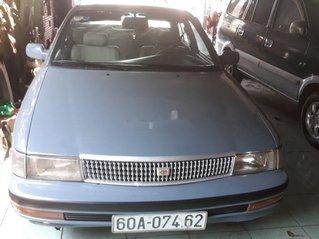 Cần bán Toyota Corona sản xuất 1990, xe nhập, giá 67tr