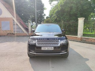 Bán LandRover Range Rover sản xuất năm 2013 còn mới