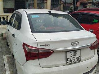 Xe Hyundai Grand i10 sản xuất năm 2019, nhập khẩu, 430tr