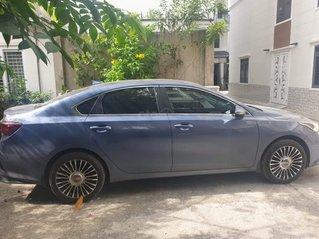 Bán xe Kia Cerato 1.6 AT 2019, nhập khẩu xe gia đình