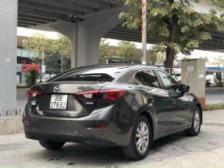 Mazda 3 1.5 Sedan sx năm 2016