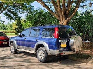 Bán Ford Everest năm 2008 còn mới, giá mềm
