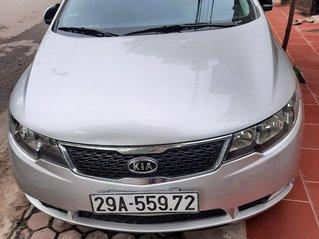 Bán ô tô Kia Forte sản xuất năm 2012, xe của một chủ tư nhân đi giữ gìn