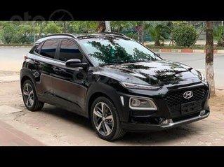 Hyundai Kona 2.0AT tiêu chuẩn sản xuất 2021, đủ màu, giao ngay, giảm tiền mặt trực tiếp