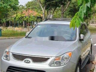 Bán ô tô Hyundai Veracruz năm 2008, nhập khẩu còn mới