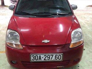 Bán Chevrolet Spark sản xuất 2009, nhập khẩu còn mới, giá tốt