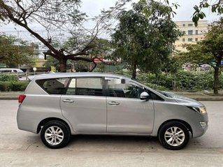 Bán Toyota Innova năm sản xuất 2016 còn mới, 529 triệu