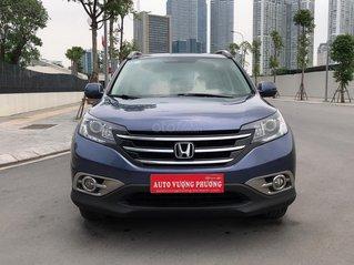 Bán ô tô Honda CR V 2.0AT năm 2014
