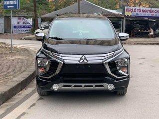 Bán nhanh với giá ưu đãi nhất chiếc Mitsubishi Xpander 2019 1.5 AT
