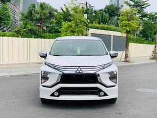 Bán nhanh giá ưu đãi chiếc Mitsubishi Xpander 1.5AT đời 2018
