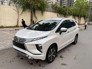 Bán nhanh với giá ưu đãi nhất chiếc Mitsubishi Xpander sản xuất 2019