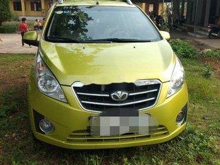 Cần bán xe Daewoo Matiz sản xuất năm 2010 còn mới